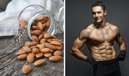 alimentos para perder grasa